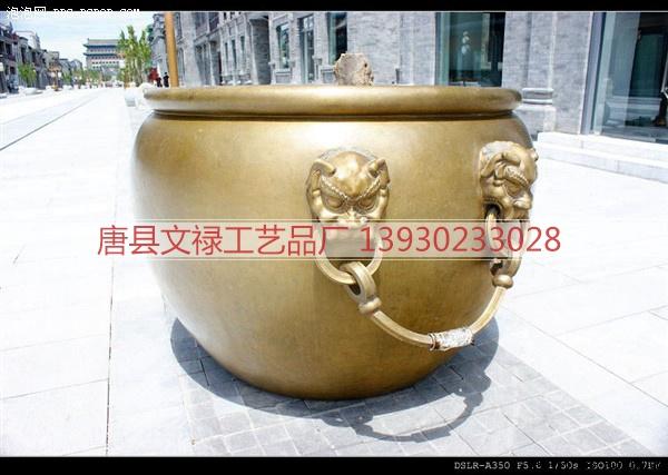 铜缸 (1)