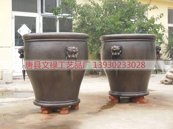 铜缸 (12)