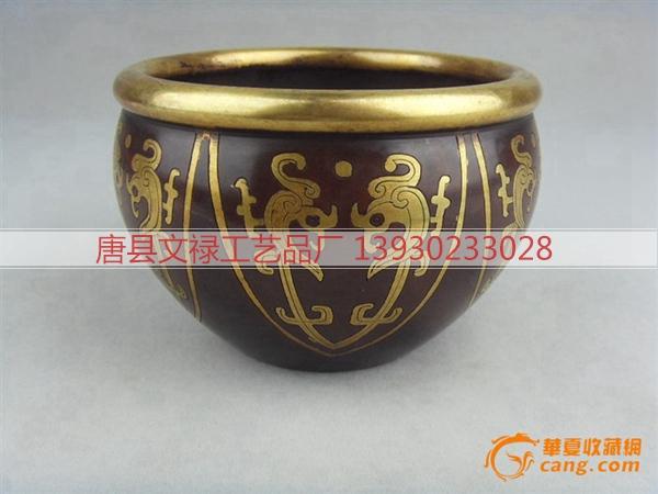铜缸 (11)