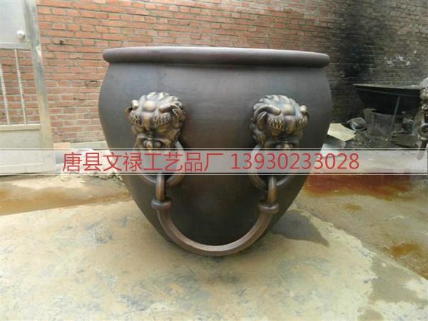 铜缸 (20)