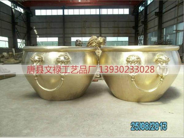 铜缸 (19)
