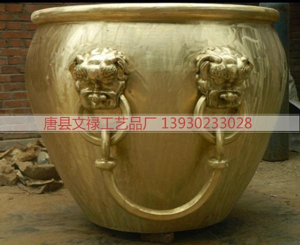 铜缸 (21)