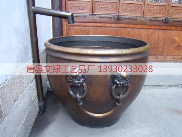铜缸 (17)